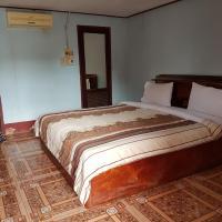 Phuphakeo Resort