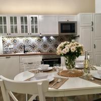 Julija & Filip Apartments