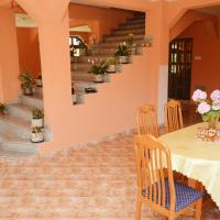 Guest House Lukac