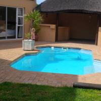 Ibis Holiday Home
