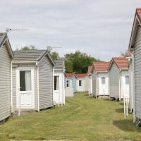 Warrens Village
