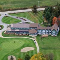 Gestion Golf Heritage