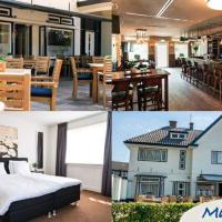 Hotel MarCant