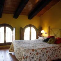 Apartamentos El Canonigo de Teruel
