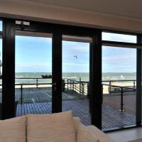Merivalja Beach Residence