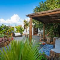 Finca Botanico Garden Apartment