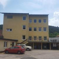 Wöllersdorferhof