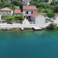 Holiday home Mirak
