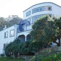 Fabulosa y Elegante Casa de Playa