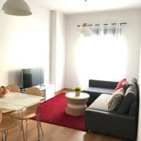 Apartments HIN19