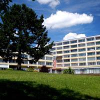Ferienzentrum Bodensee