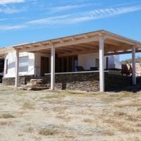 Icarus Mountain Cottage