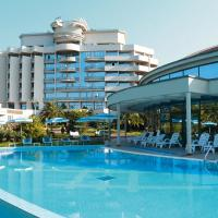 Chernomorie Health Resort