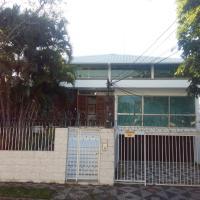 Hostel Arte Pampulha