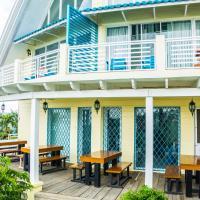 Jacobs Hill Tagaytay