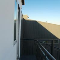 Oporto Cozy Studio