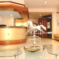 호텔 몬디알