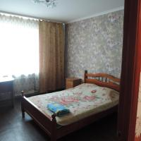 Apartment in Mikrorayon 18, 11