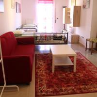 Appartamenti Via Imbriani 27