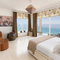 Cali Holidays - Luxury Suites