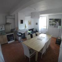 Le Thoronet Appartement
