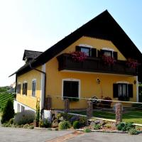 Gästehaus Friedrich