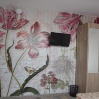 Guest Rooms Filipopol