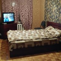 Hostel at the Center of Tiraspol