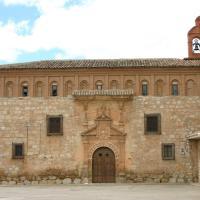 Casa Rural Abuelo Luis