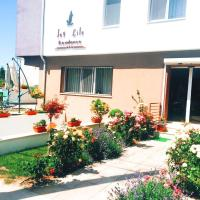 JoyLife Residence