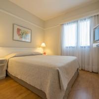 HB Hotels Ninety Jardins