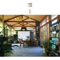 Lijiang Come Back Boutique Inn