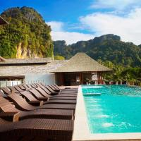 Railay Princess Resort & Spa