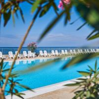Savudrija Resort