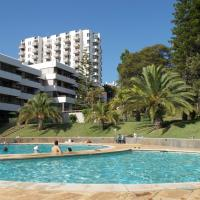 Matilde's Monumental Apartment
