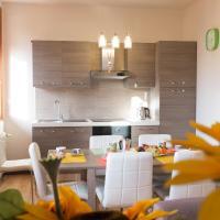 Vera Luxury Apartment