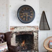 Coast Guards Cottage - An idyllic coastal retreat!