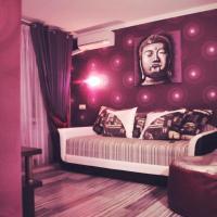 Hotel Om Shanti