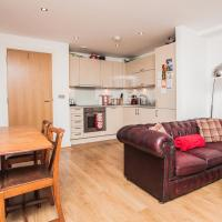 Lovely 1Bd Apartment On the Canal- Ideal location