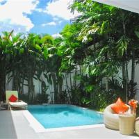 Rawai Ka 2-Bedroom Villa