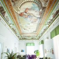 NapoliMia Hotel