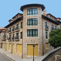Apartamentos Villa de Cabrales