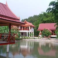 Jasmin Resort