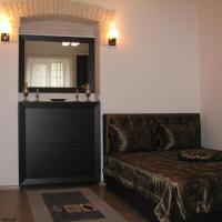 Apartment on Staroievreiska
