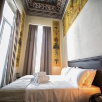 Hotel Palazzo Vannoni