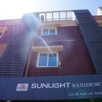 Sunlight Residency