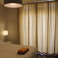 Luxury Sliema Holiday Flat