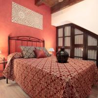 Apartamentos Alcantara