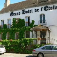 Grand Hotel de l'étoile