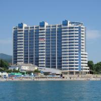 Apartment in San-Marina